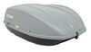 SR7095 - Large Capacity SportRack Roof Box