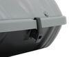 SportRack Large Capacity Roof Box - SR7095