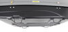 Roof Box SR7095 - Aero Bars,Factory Bars,Square Bars,Round Bars,Elliptical Bars - SportRack