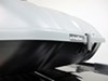 Roof Box SR7095 - Gray - SportRack