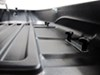 SportRack Roof Box - SR7095
