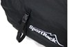 SportRack Water Resistant Material - SR8106