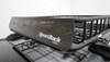 """SportRack Vista Roof Mounted Cargo Basket - Steel - 44"""" Long x 39-1/8"""" Wide - 110 lbs Steel SR9035"""