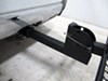 Hitch Cargo Carrier SR9851 - Class III,Class IV - SportRack