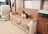 SRS001TN - Tan Canine Covers 60 Inch Wide