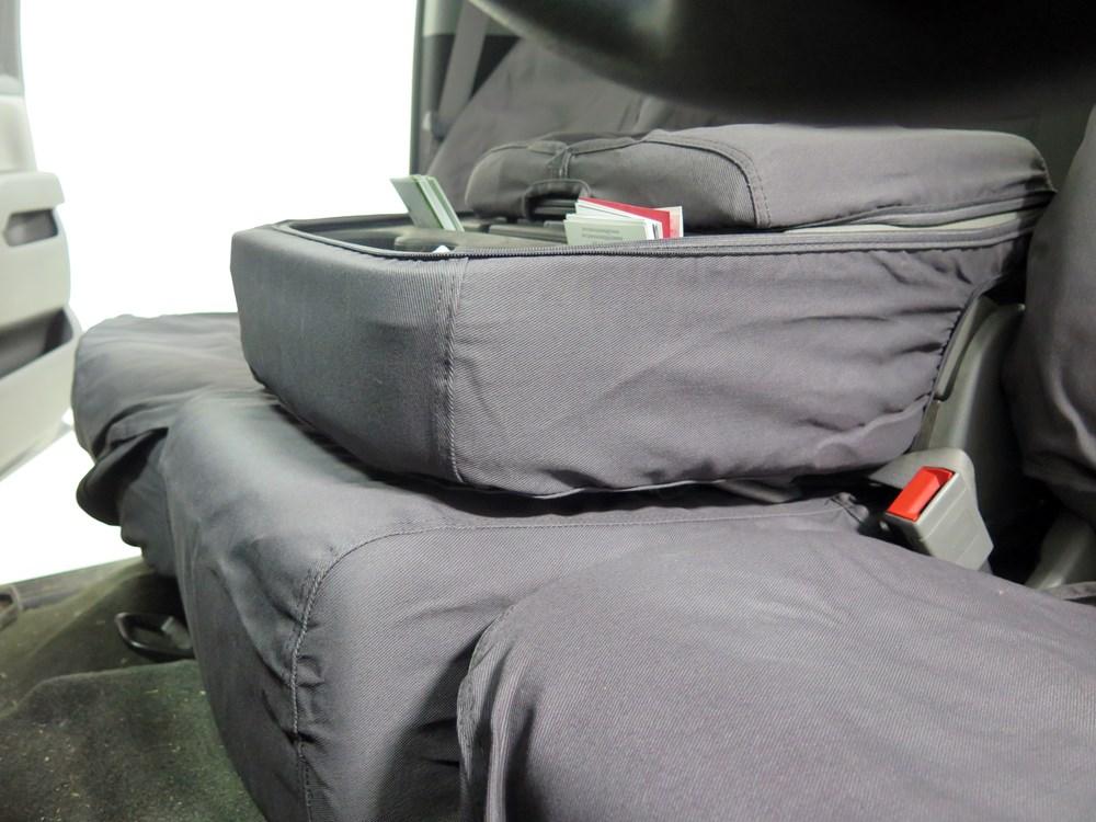 2014 Gmc Sierra 1500 Seat Covers Covercraft