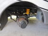 SuperSprings Vehicle Suspension - SSR-187-54-1 on 2016 Ford F-53