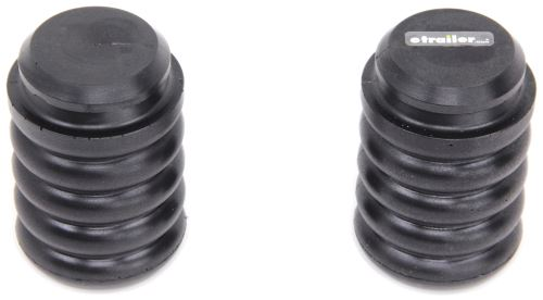 Compare SumoSprings Solo vs TorkLift StableLoad | etrailer.com on