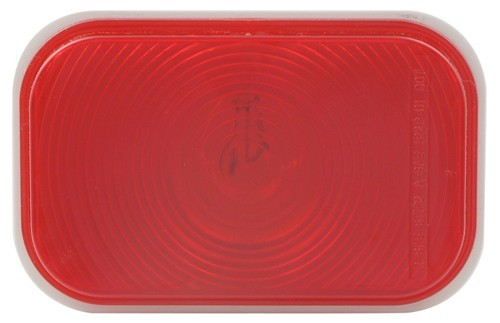 ST33RB - Red Optronics Trailer Lights