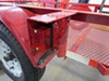 Optronics Red Trailer Lights - ST5RB