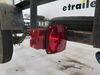Optronics Trailer Lights - ST5RB