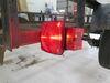 ST5RB - Incandescent Light Optronics Trailer Lights