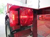 Optronics Trailer Lights - ST5RB