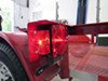 Optronics Tail Lights - ST5RB