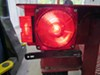 ST5RB - Incandescent Light Optronics Tail Lights