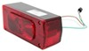 Trailer Lights ST66RPG - Surface Mount - Optronics