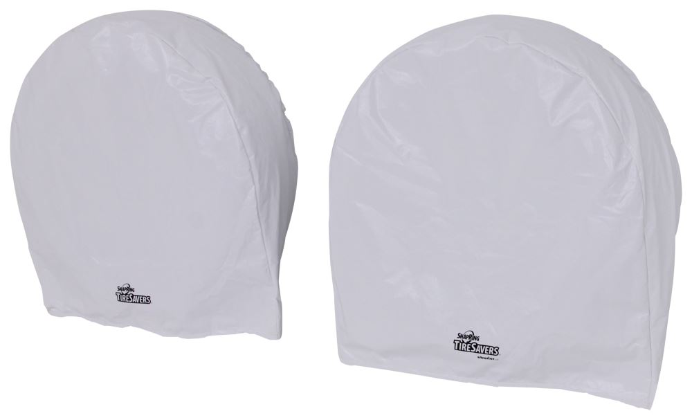 Covercraft RV Covers - ST7002WH