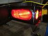 Optronics Tail Lights - ST70RB