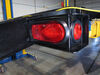ST70RB - Submersible Lights Optronics Trailer Lights