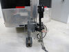STC-V211 - Swivel Jack - Pull Pin Trailer Valet Side Frame Mount Jack,Trailer Dolly