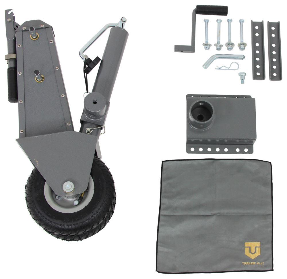 Craftsman 3300lbs Capacity Floor Jack Unit Parts Model 214125100