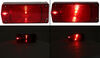 STL0067RPG - Red Optronics Tail Lights