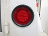 STL101RB - Submersible Lights Optronics Trailer Lights