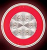 STL101RCB - Stop/Turn/Tail Optronics Tail Lights