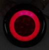 Optronics Trailer Lights - STL101RFMB