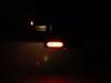 Optronics Trailer Lights - STL111RCB