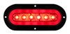Optronics Red Trailer Lights - STL111RCFMB