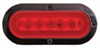 Optronics Submersible Lights Trailer Lights - STL111RFB