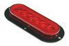 STL111RFB - Submersible Lights Optronics Trailer Lights