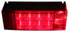STL14RB - Red Optronics Tail Lights