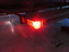 Optronics Tail Lights - STL14RB