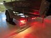 STL14RB - Red Optronics Trailer Lights