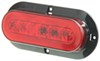 STL178RB - Red Optronics Tail Lights