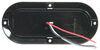 Trailer Lights STL178RB - Surface Mount - Optronics