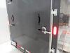STL178RB - 6-1/2L x 2W Inch Optronics Tail Lights