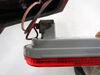 STL22RB - Red Optronics Trailer Lights