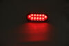 STL22RB - Stop/Turn/Tail Optronics Tail Lights
