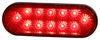 STL22RB - Oval Optronics Trailer Lights