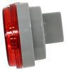 Optronics Tail Lights - STL22RB