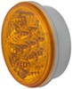 Optronics Trailer Lights - STL23AB
