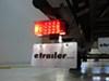 Trailer Lights STL27RB - LED Light - Optronics