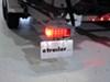 Optronics Trailer Lights - STL27RB