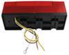 STL27RB - Submersible Lights Optronics Trailer Lights