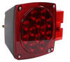 STL2RB - Surface Mount Optronics Trailer Lights