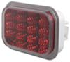 STL35CCRB - Rectangle Optronics Tail Lights