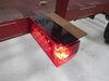Optronics Submersible Lights Trailer Lights - STL36RPG